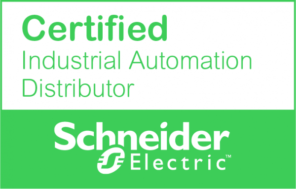Industrial Automation Distributor