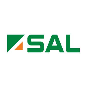 SAL Logo